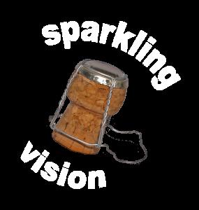 Sparkling Vision